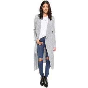 3x1 W2 Mid-Rise Skinny Jeans Foxtrot $225 (NWT)